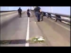 Danziger Bridge Shooting