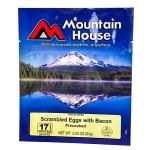 MountainHouseScrambledEggsBacon
