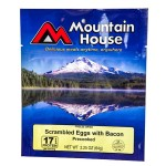 MountainHouseScrambledEggsBacon