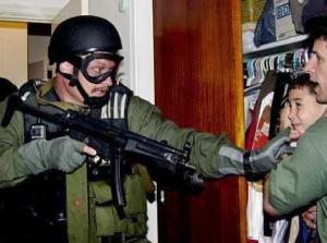 SWAT-1990