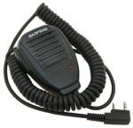 Baofeng UV-5RA speaker microphone