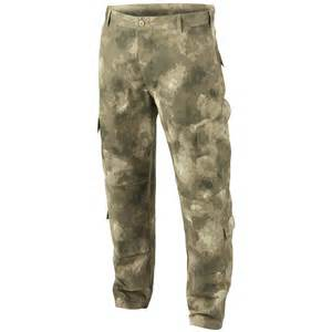 A-tacs UR Organic camo clothing