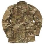 Camo ACU multicam military surplus