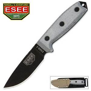 ESEE-3
