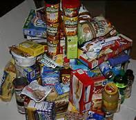 FoodPile001