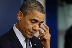 Obama most secretive president in us history least transparent