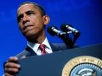 Obama did lie - Joe Wilson was right