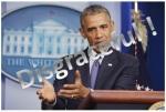 Obama on Rseburg shooting