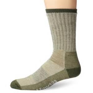 Socks Wool Minus33