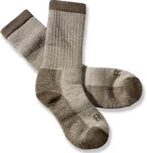 Socks Wool REI