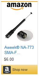 Amazon-Antenna-AweekNA773
