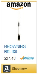 Amazon - Antenna - Browning 180 antenna