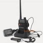 Baofeng UV-5RA radio for sale