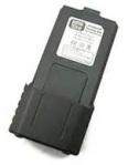 Battery - Powermall 3800mAh