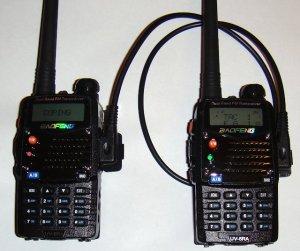 CloningRadios-005