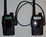 CloningRadios-006