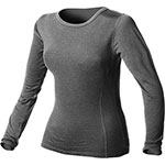 Minus33 Womens wool Top base layer