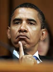 Obama is Arrogant