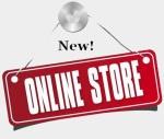 AH Trimble.com Online Store-001