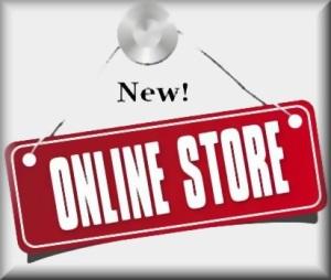 AH Trimble Online Store