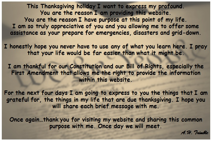 ThanksgivingMessage-001