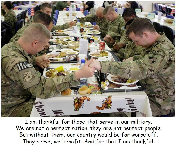 ThanksgivingMessage-005