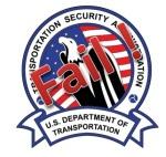 TSA fails