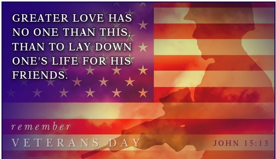 VeteransDay-2015