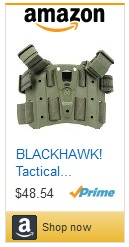 Amazon - Blackhawk Serpa Holster