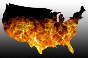 america falls, america fails, america is doomed