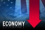 the Economy really Sucks