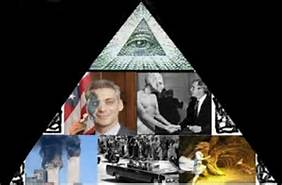 Govt Conspiracy