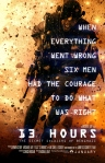 13-Hours-05