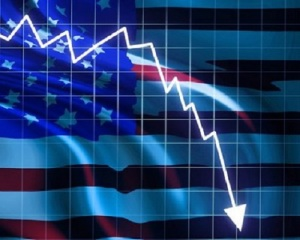 America is Collapsing