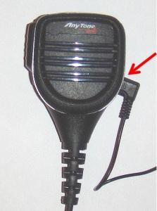 BaofengSpeakerMic-008a