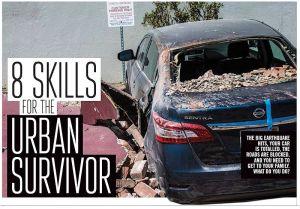 Kevin Reeve 8 urban skills -002