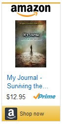 Amazon - My Journal - Surviving The Collapse