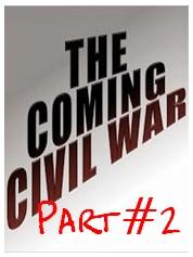 CivilWar-002