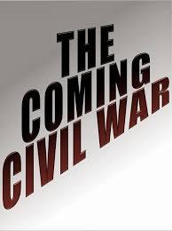 how close to civil Civil War