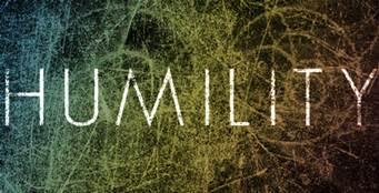 Humility-002