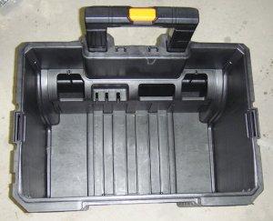 PowerBox-000