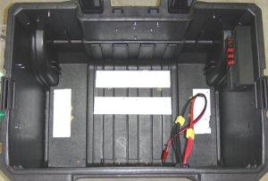 PowerBox-001