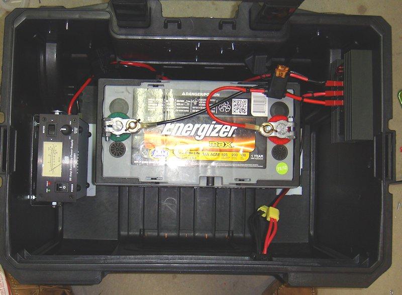 PowerBox-009