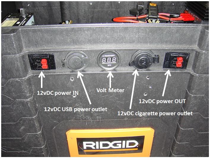 PowerBox-011