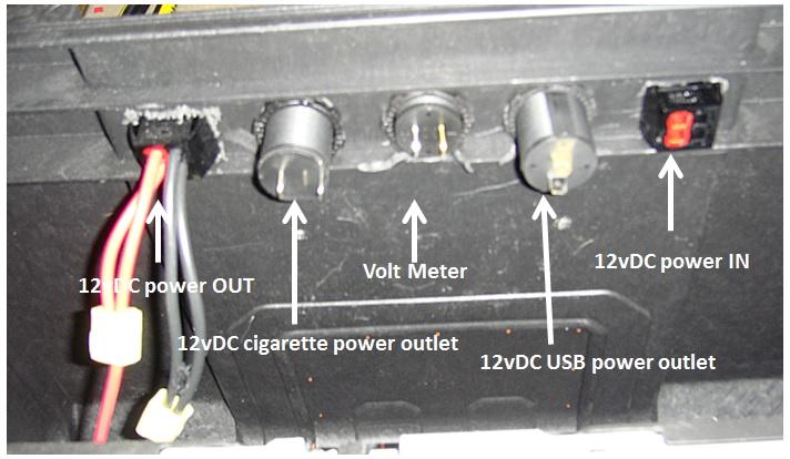 PowerBox-013