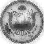 US Govt-002