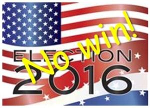 Election2016-001