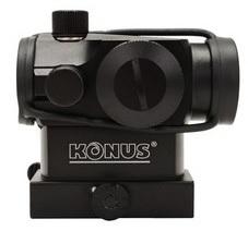 KonusSightPro7216-002