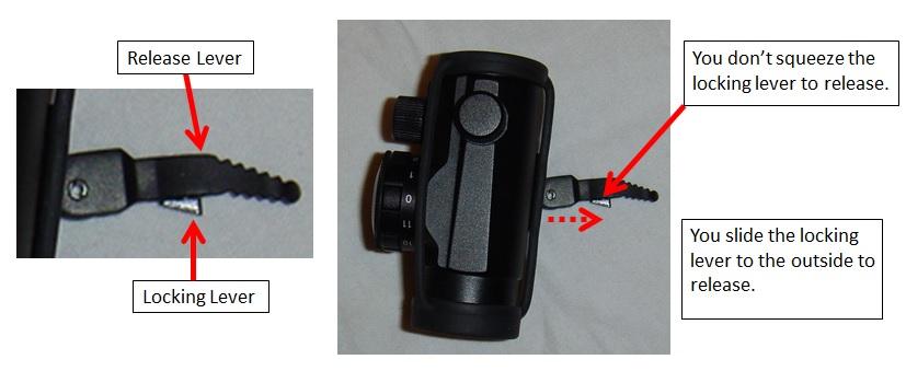 Konus Sight Pro 7216