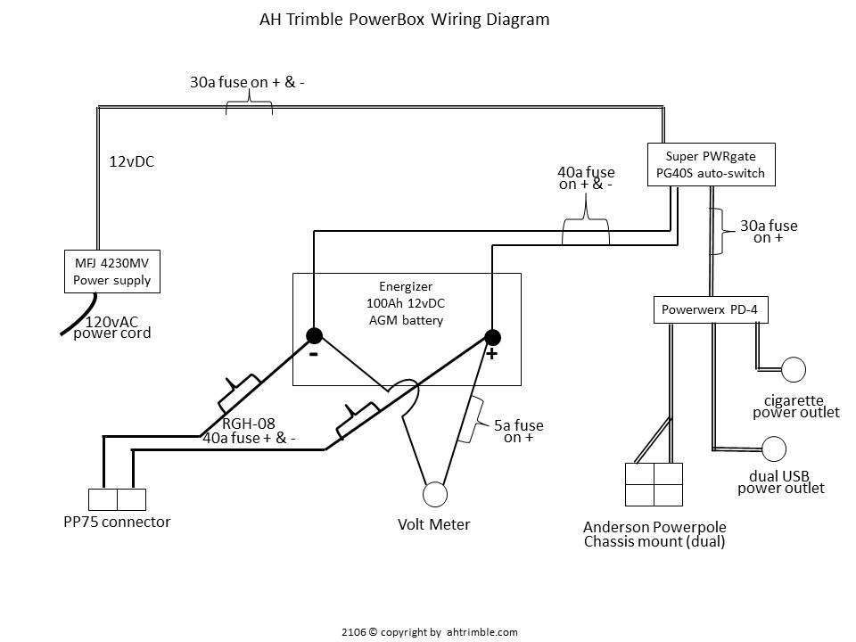 12v power wheels wiring diagram trimble wiring diagrams trimble wiring diagrams